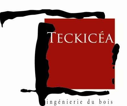 teckicea